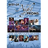 "Various Artists - Best Of Night Of The Proms Vol. 3von ""VARIOUS"""