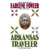 Arkansas Traveler: Benni Harper Series, Book 8 (Benni Harper Mystery)