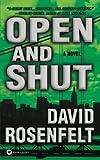 Open and Shut: A Novel (Andy Carpenter Book 1) (English Edition)