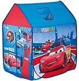 Worlds Apart Disney Cars - Tienda de campaña