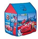 Worlds Apart Disney Cars - Tienda de...