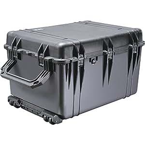 Amazon.com: 1660 - Case 28.2X19.66X17.63In Blk No Fm: Electronics