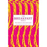 The Breakfast Bible (Hardcover)