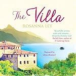 The Villa | Rosanna Ley