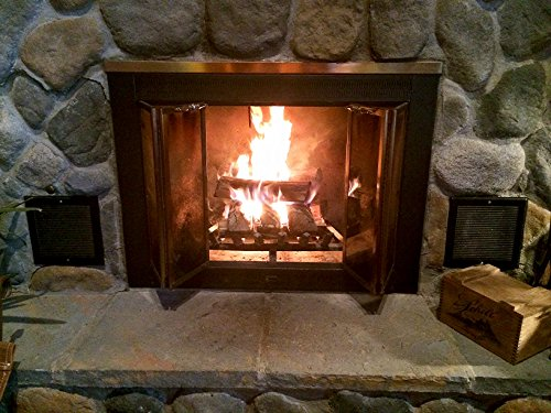 Walden All Natural Fire Starters The Best For Wood Fires
