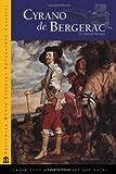 Image of Cyrano de Bergerac - Literary Touchstone Edition