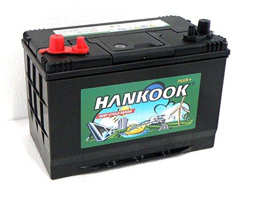 hankook-90ah-loisirs-batterie-caravane-bateau-camping-marine-4-ans-de-garantie