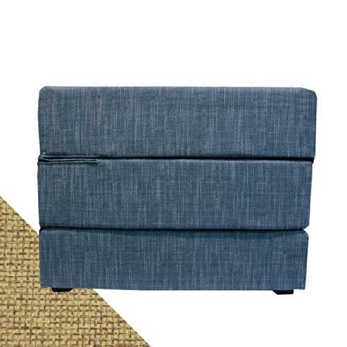 arketi-com-touf-the-bed-that-becomes-a-pouf-blue-jeans-fabric-base-and-external-additional-free-cove
