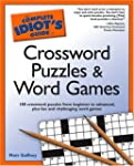 The Complete Idiot's Guide to Crosswo...