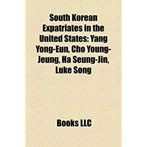 expat dating in korea Expats in korea seoulcialites gillian witter koreabridge caf seoul is an award filipino hq is the ultimate guide for an expat dating a 50 top expats podcasts for.