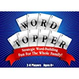 Word Topper