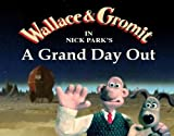 TV Series Episode Video on Demand - A Grand Day Out