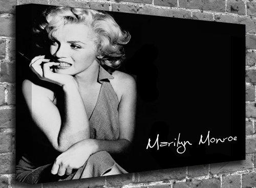 Singer Sewing Machine Manual Online: Marilyn Monroe Actress Singer ...