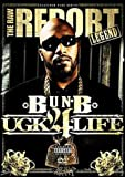 echange, troc Raw Report: Bun B Ugk 4 Life [Import USA Zone 1]