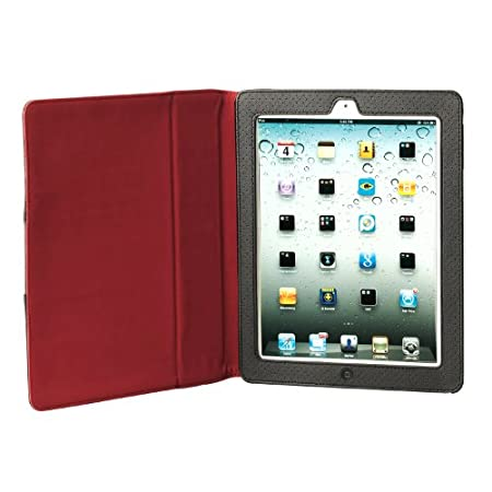 Samsonite iPad 2 Portfolio