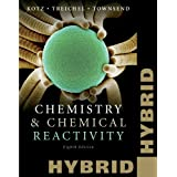 Chemistry and Chemical Reactivity Hybrid Edition with Printed Access Card (24 months) to OWL with Cengage YouBook...