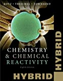 Chemistry and Chemical Reactivity Hybrid Edition with Printed Access Card (24 months) to OWL with Cengage YouBook (Cengage Learning