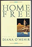 img - for Home Free book / textbook / text book