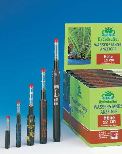 Hydrokultur wasserstandsanzeiger 28 cm ean for Hydrokultur shop