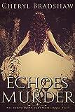 Echoes of Murder (Till Death do us Part Book 2)