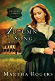 Autumn Song (Seasons of the Heart)