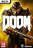 Doom - Day One Edition [AT-PEGI] - [PC]