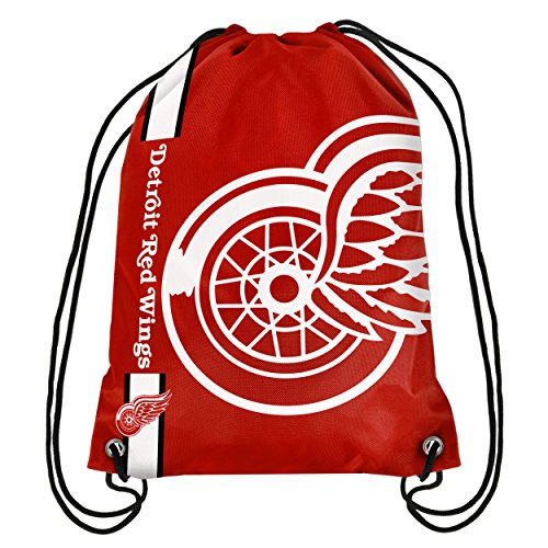 Forever-Collectibles-NHL-2015-Drawsting-Backpack