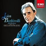 バルビローリ/シベリウス管弦楽曲集