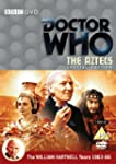 Doctor Who: The Aztecs (Special Editi...