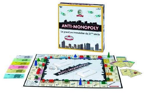 university-games-anti-monopoly-le-jeu-importato-dalla-francia