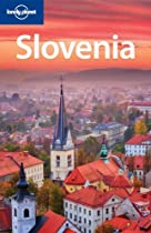 Slovenia (Country Guide)