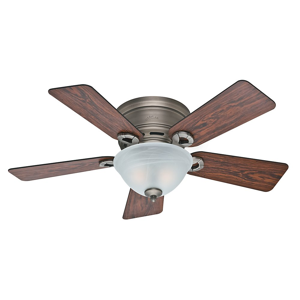 Top 10 Best Outdoor Ceiling Fans For Patios 2016 2017 On