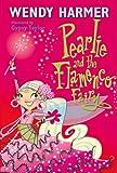 Pearlie and the Flamenco Fairy