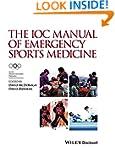The IOC Manual of Emergency Sports Me...