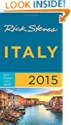 Rick Steves (Author)313 days in the top 100(236)Buy new: $25.99$14.5853 used & newfrom$13.50
