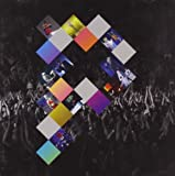 Pandemonium: Live at the O2 Arena, London, 21st December 2009 [CD+DVD]