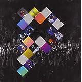 "Pandemonium - Live at the O2 Arena London 21 December 2009von ""Pet Shop Boys"""