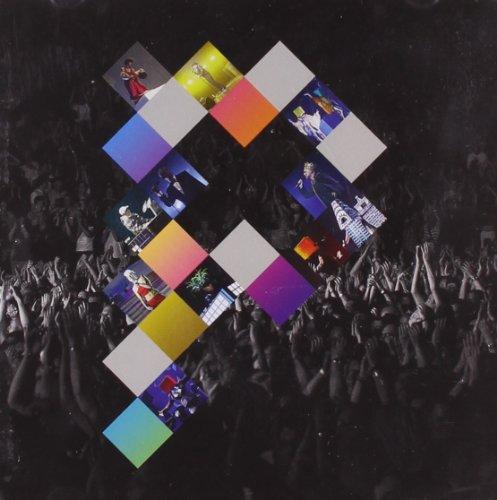 Pet Shop Boys - Rock 90s Vol.1 - Zortam Music