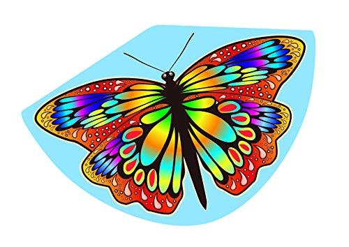 gunther-1104-filo-kite-mono-butterfly-multicolor