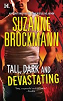 Tall, Dark and Devastating: Harvard's Education / It Came Upon A Midnight Clear (Mills & Boon M&B) (Tall, Dark and Dangerous, Book 5) (Tall, Dark and Dangerous Boxset 3)