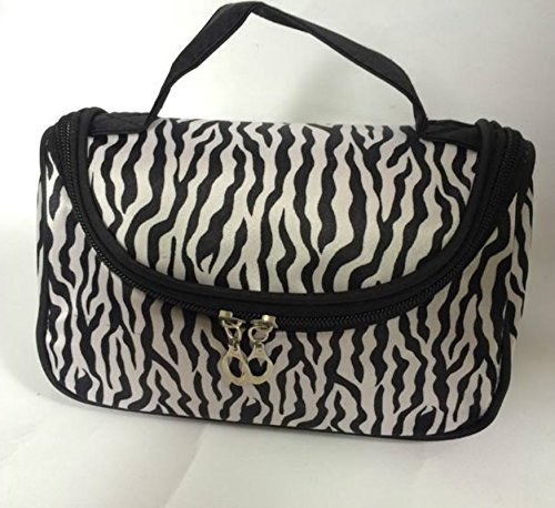 fashion-zebra-pattern-lady-makeup-bag-women-portable-cosmetic-toiletry-bags-travel-storage-organizer