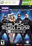 The Black Eyed Peas Experience - Kine...