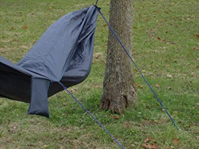 Grand Trunk AT Hybrid Rip Stop Hammock