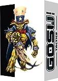 ゴス2 タクティクス(Gosu Tactics 2nd Edition)