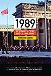 1989 - The Struggle to Create Post-Co...