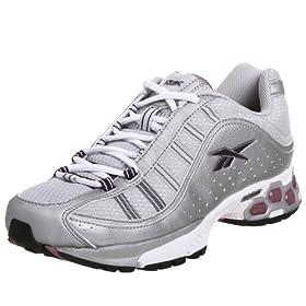Hexride Dynamique Sneaker