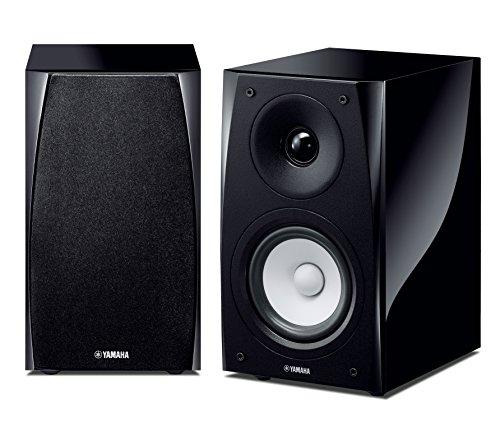 yamaha-nsbp182-bookshelf-speaker