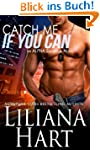 Catch Me if You Can: An ALPHA Squadro...