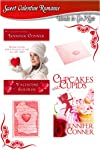 Valentine Collection (Valentine Anthology)