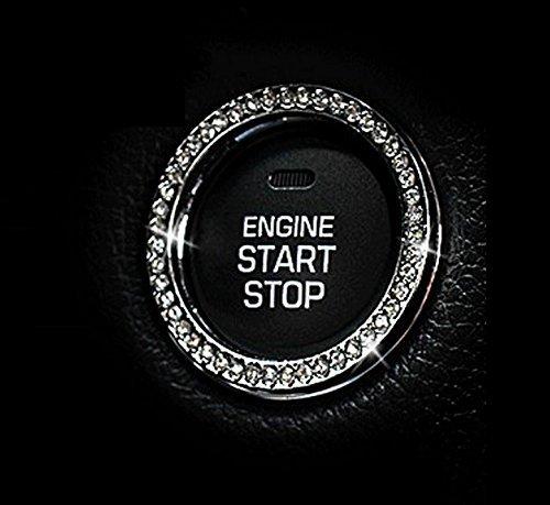 jessicaalbaaaaar-car-engine-start-stop-ignition-key-ring-car-auto-interior-decoration-for-nissan-arm